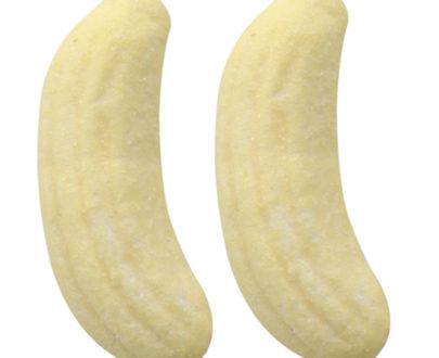 MARSHMALLOW BANANE GIGANTI 100 GR