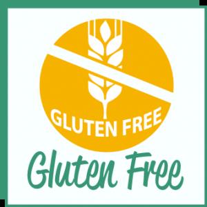 gluten-free248x248