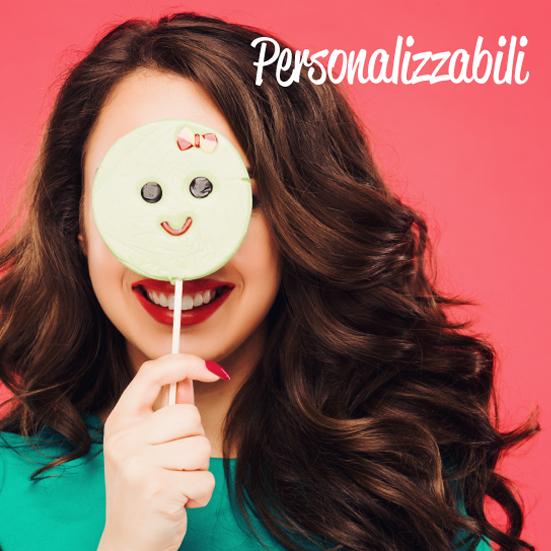 personalizzabili-ok